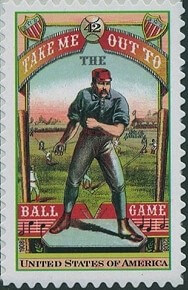 © usstampgallery.com