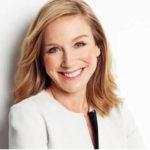 Catherine Powell ersetzt Tom Wolber als Präsident der Euro Disney S.A.S.