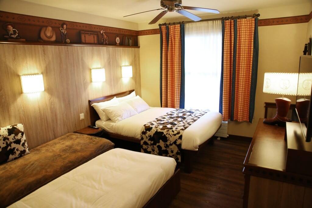 neues zur renovierung des hotel cheyenne