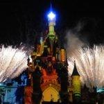 Disneyland Paris Retter Prinz al-Walid ibn Talal Opfer politischer Säuberungen