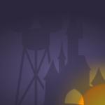 Auswirkungen der Eigenkapitalkrise des Disneyland Paris – Stellungnahme von Mark Stead gegenüber APPAED