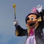 Disneyland Paris wird 20 2.0! Wir gratulieren mit einer Zeitreise