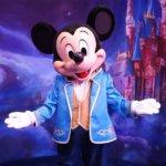 Disneyland Shanghai - Reisebericht eines Disneyfans