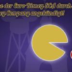 Walt Disney Company kündigt Vorhaben zu Komplettübernahme der Euro Disney SCA an