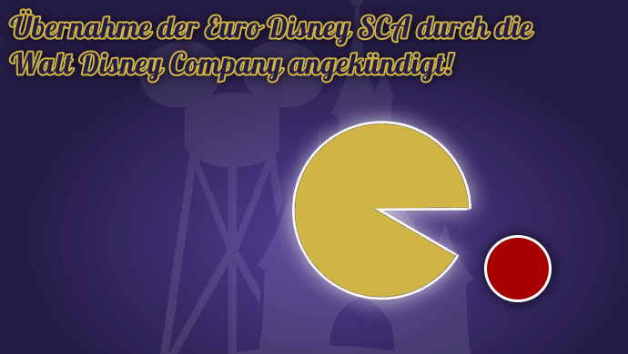https://www.dein-dlrp.de/disneyland-resort-paris-blog/wp-content/uploads/2017/02/uebernahme-walt-disney-company-euro-disney.png