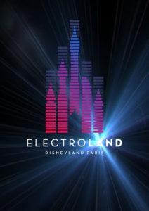 Disneyland Paris: Electroland Musik-Party Event