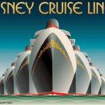 Disney Cruise Line - Alles was Ihr wissen müsst!