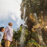Pandora - Die Welt von James Camerons Avatar