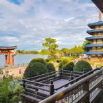 10 realistische Vorbilder für den World Showcase in Walt Disney Worlds Epcot