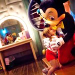 Oh, Boy! Mickey Mouse wird 90