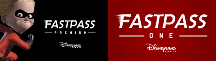 Logo der Fastpässe