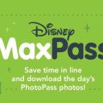 Kommt der MaxPass vielleicht ins Disneyland Paris?