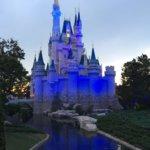 Eine pinkertastische Reise ins Walt Disney World - Teil 1