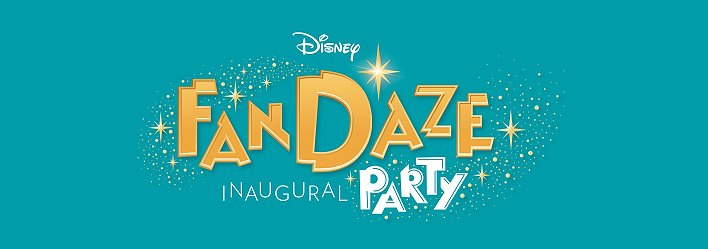 Disney FanDaze im Disneyland Paris