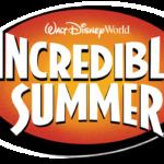 """""""Unglaublicher"""" Sommer in allen vier Walt Disney World Parks"""