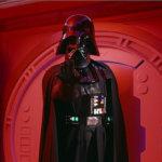Darth Vader - Character Safari Teil 25