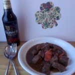 "Disney-Rezept: ""Guinness Stew"" aus dem Rose & Crown Dining Room (Epcot)"