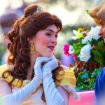 Belle - Character Safari – Teil 26