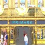 """Starbucks, McDonalds, Pandora – und jetzt Primark! Modehauskette Primark übernimmt """"Disney Co"""" in der Main Street!"""