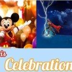 Signature Pakete für das Disneyland Paris – noch mehr Magie erleben
