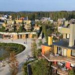 Villages Nature - ein offizielles 4 Schlüssel Disney Hotel