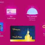 Disneyland Paris bekommt den Magic Pass