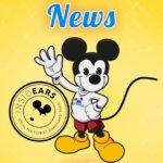 Alle Neuigkeiten des InsidEars-Events vom 26.9.18: Neuer Fastpass, saisonale Highlights, neues Merchandise