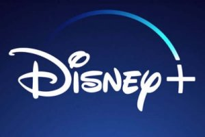 Der neue Streamingdienst Disney Plus kommt