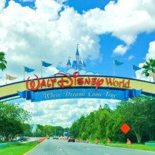 Wie plane ich meinen Walt Disney World Urlaub?