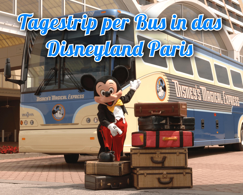 Mickey-mit-Koffer-vor-Bus