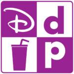 Walt Disney World mit Free Dining Plan buchen