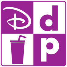 Walt Disney World mit Free Dining Plan buchen