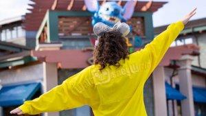 Der neue Dapper Yellow Spirit Jersey gibts nun in den Shops zu kaufen