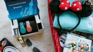 Neue Magic Bands für Walt Disney World Resort Hotel Gäste