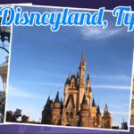 Tokio Disneyland - Geschichte, Tipps & Tricks und vieles mehr! Teil 2/3