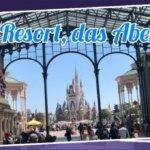 Tokio Disney Resort, das Abenteuer beginnt - Tipps & Tricks für den perfekten Urlaub! Teil 1/3
