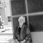 Russi Taylor, die Stimme von Minnie Mouse ist gestorben