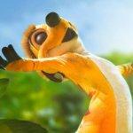 Timon - Character Safari – Teil 39