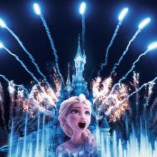 Disneyland Paris: die besten Angebote für 2021