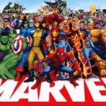 Warum Iron Man nicht nach Disney World darf und warum Marvel nicht Marvel heißen darf – Die komplizierte Lage der Marvel-Lizenzen in den Disney-Parks