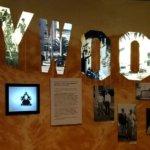 Mein Besuch im Walt Disney Family Museum in San Francisco