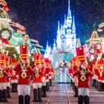 Der Walt Disney World News Roundup Dezember 2019