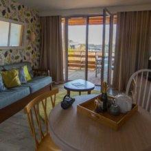 Disneyland Paris: Hotel oder Ferienwohnung?