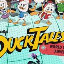 2020 in Walt Disney World: ein Jahr voller Neuigkeiten