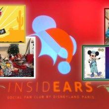 Ein Abend voller Neuigkeiten: InsidEars Weihnachtsparty