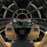 FastPass und Boarding Groups für die Attraktionen in Star Wars: Galaxy's Edge