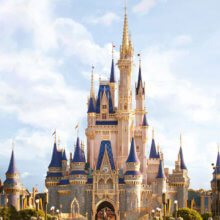 Disney World News Roundup im März 2020