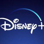 Verschiebt Disney den Start von Disney+ zum Schutz der Internet-Infrastruktur?