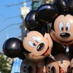 Reiseversicherung für Disney Urlaub – sinnvoll oder nicht?