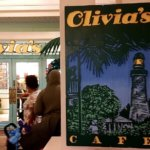 Restauranttest: Olivia's Café